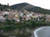 Roquebrun01