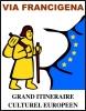 02_logo_officiel_via_francigena_routes_terroir[1]