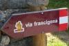 03_Via-Francigena-sign[1]