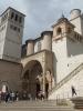 DSCF6100Basilique_San_Francesco